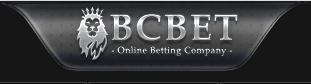 ยิ่งแทงยิ่งรวยกับมวยออนไลน์ บาคาร่าออนไลน์ต้อง Baccarat99th