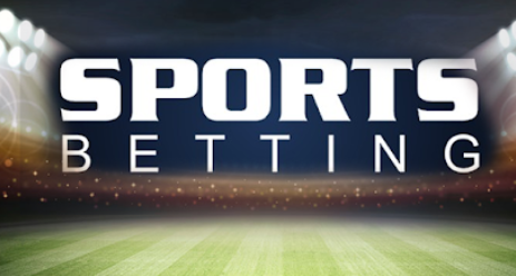 Incredible Sports Betting Transformations