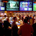 Ways Sluggish Economy Changed My Outlook On Sports Betting