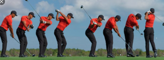Improving Your Golf Swing – Some Simple Golf Tips
